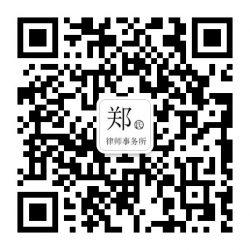 mmqrcode1588438344941